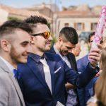 fotografia slubna Wlochy Sardynia matrimonio wedding photography TiAmoFoto 94 150x150 - Gabriele & Michela matrimonio Sardegna