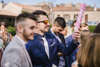 fotografia-slubna-Wlochy-Sardynia-matrimonio-wedding-photography-TiAmoFoto (94)