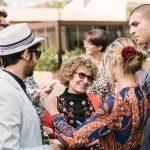 fotografia slubna Wlochy Sardynia matrimonio wedding photography TiAmoFoto 99 150x150 - Gabriele & Michela matrimonio Sardegna