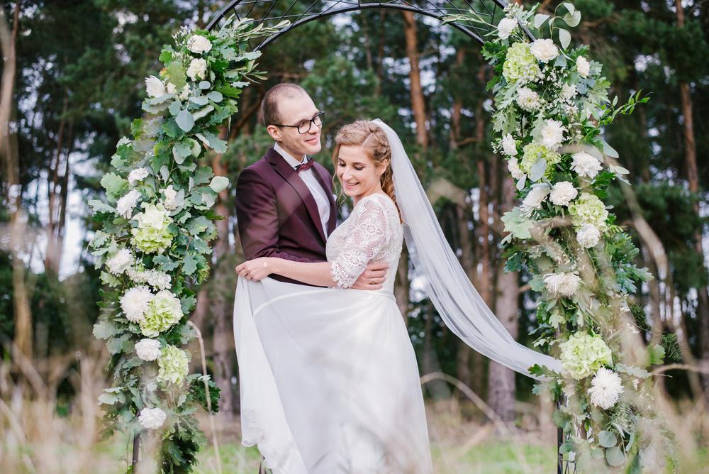 sesja slubna TiAmoFoto 123 - Sesja ślubna