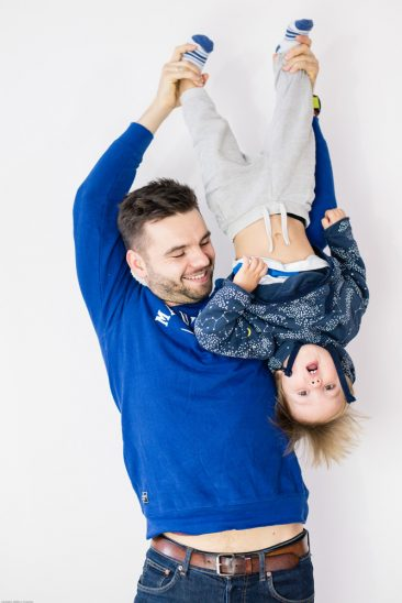 sesja-rodzinna-TiAmoFoto (21)
