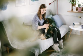 Mavelo-Dogs-TiAmoFoto (13)