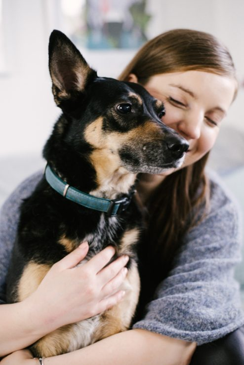 Mavelo-Dogs-TiAmoFoto (21)