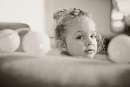sesja-rodzinna-TiAmoFoto (22)