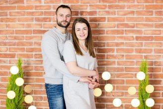 sesja-rodzinna-TiAmoFoto (24)