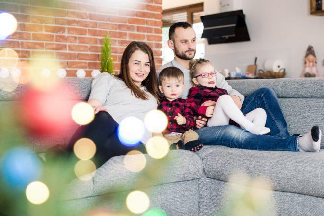 sesja-rodzinna-TiAmoFoto (50)