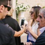slub na Sardynii fotograf polski TiAmoFoto 100 150x150 - Michela ♥ Gabriele
