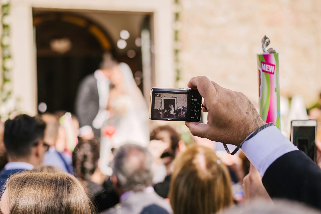 slub na Sardynii fotograf polski TiAmoFoto 115 - Michela ♥ Gabriele
