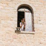 slub na Sardynii fotograf polski TiAmoFoto 116 150x150 - Michela ♥ Gabriele