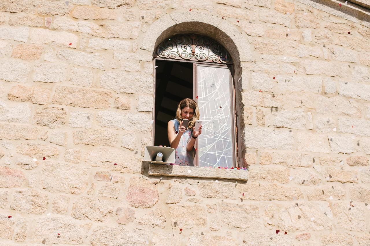 slub na Sardynii fotograf polski TiAmoFoto 116 - Michela ♥ Gabriele