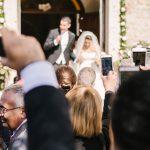 slub na Sardynii fotograf polski TiAmoFoto 117 150x150 - Michela ♥ Gabriele