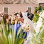 slub na Sardynii fotograf polski TiAmoFoto 124 150x150 - Michela ♥ Gabriele