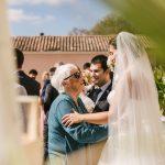 slub na Sardynii fotograf polski TiAmoFoto 130 150x150 - Michela ♥ Gabriele