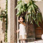 slub na Sardynii fotograf polski TiAmoFoto 131 150x150 - Michela ♥ Gabriele