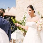 slub na Sardynii fotograf polski TiAmoFoto 135 150x150 - Michela ♥ Gabriele