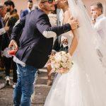 slub na Sardynii fotograf polski TiAmoFoto 139 150x150 - Michela ♥ Gabriele