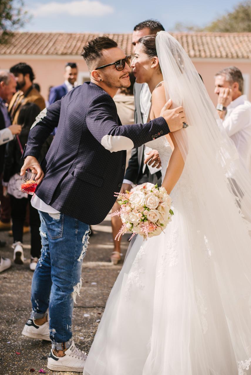 slub na Sardynii fotograf polski TiAmoFoto 139 - Michela ♥ Gabriele