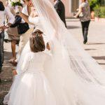 slub na Sardynii fotograf polski TiAmoFoto 141 150x150 - Michela ♥ Gabriele