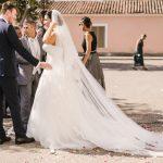 slub na Sardynii fotograf polski TiAmoFoto 144 150x150 - Michela ♥ Gabriele