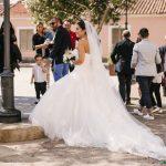 slub na Sardynii fotograf polski TiAmoFoto 146 150x150 - Michela ♥ Gabriele