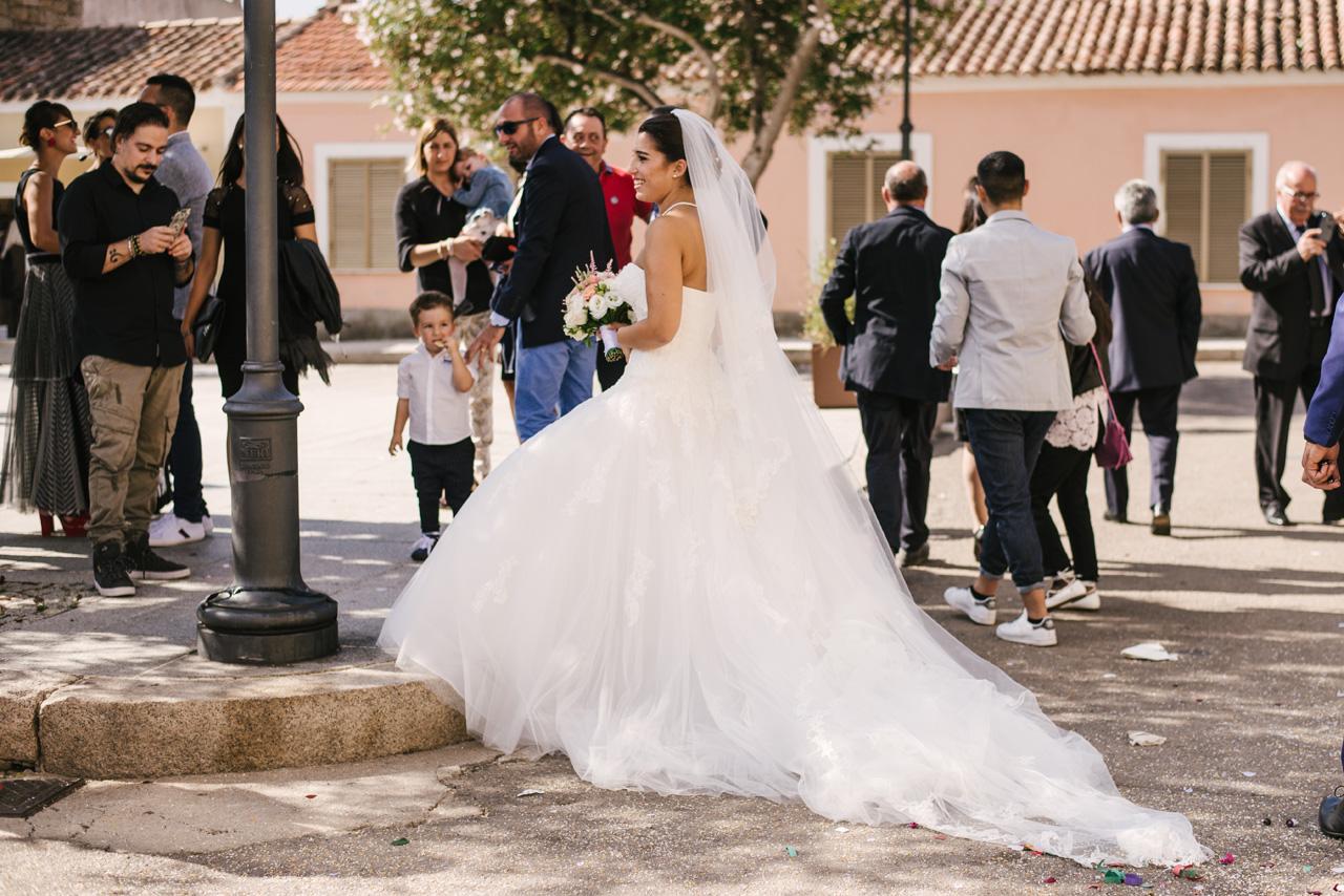 slub na Sardynii fotograf polski TiAmoFoto 146 - Michela ♥ Gabriele
