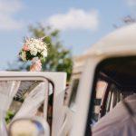slub na Sardynii fotograf polski TiAmoFoto 152 150x150 - Michela ♥ Gabriele