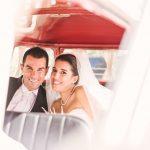 slub na Sardynii fotograf polski TiAmoFoto 156 150x150 - Michela ♥ Gabriele