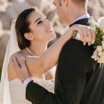 slub na Sardynii fotograf polski TiAmoFoto 194 150x150 - Michela ♥ Gabriele