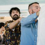 slub na Sardynii fotograf polski TiAmoFoto 214 150x150 - Michela ♥ Gabriele