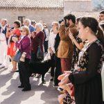 slub na Sardynii fotograf polski TiAmoFoto 23 150x150 - Michela ♥ Gabriele
