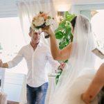 slub na Sardynii fotograf polski TiAmoFoto 266 150x150 - Michela ♥ Gabriele