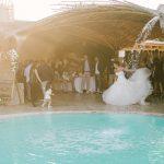 slub na Sardynii fotograf polski TiAmoFoto 294 150x150 - Michela ♥ Gabriele