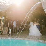 slub na Sardynii fotograf polski TiAmoFoto 296 150x150 - Michela ♥ Gabriele