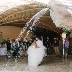 slub na Sardynii fotograf polski TiAmoFoto 300 150x150 - Michela ♥ Gabriele