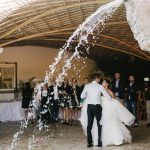slub na Sardynii fotograf polski TiAmoFoto 301 150x150 - Michela ♥ Gabriele