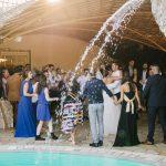 slub na Sardynii fotograf polski TiAmoFoto 307 150x150 - Michela ♥ Gabriele