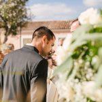 slub na Sardynii fotograf polski TiAmoFoto 31 150x150 - Michela ♥ Gabriele