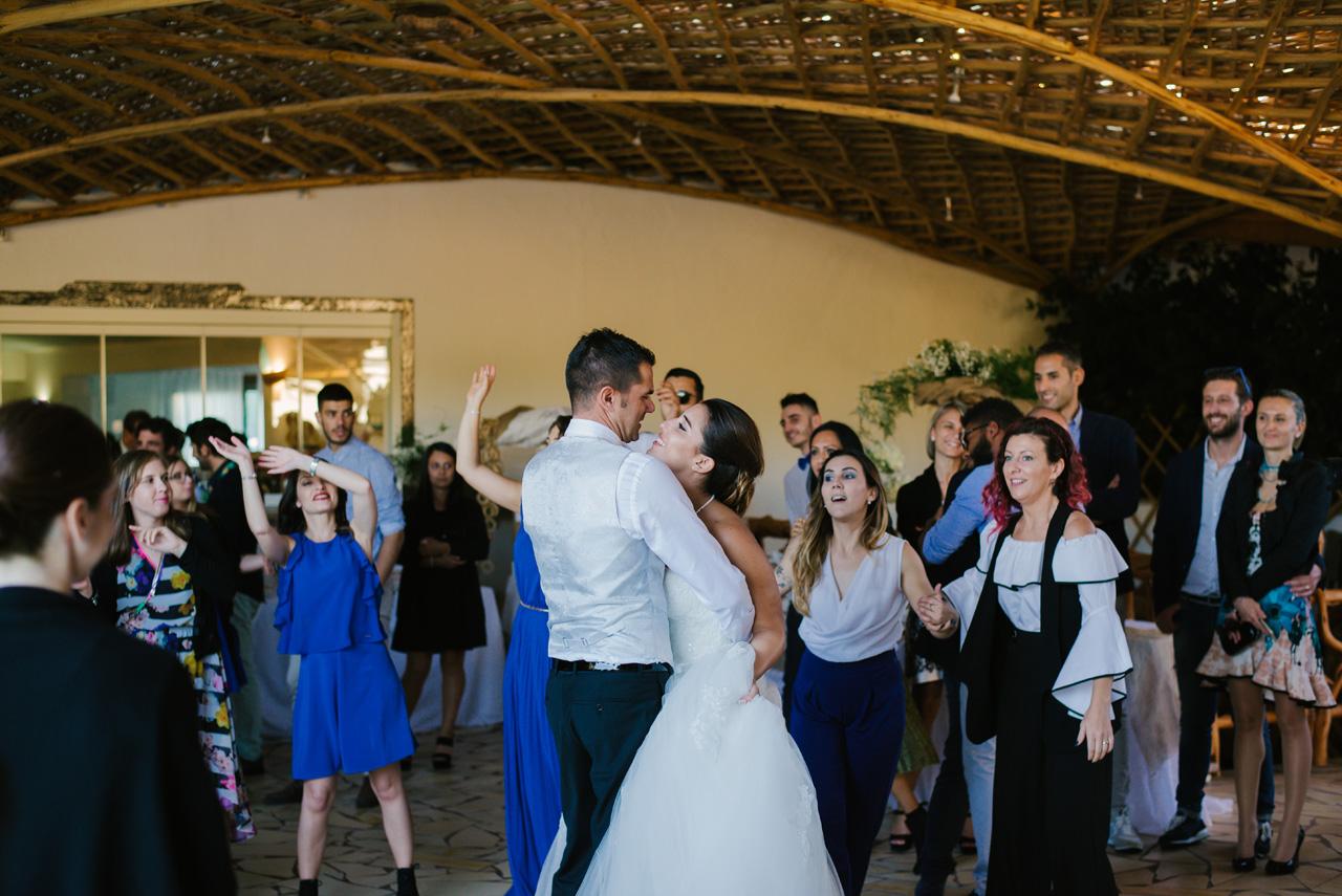 slub na Sardynii fotograf polski TiAmoFoto 311 - Michela ♥ Gabriele