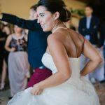 slub na Sardynii fotograf polski TiAmoFoto 316 150x150 - Michela ♥ Gabriele