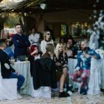 slub na Sardynii fotograf polski TiAmoFoto 342 150x150 - Michela ♥ Gabriele