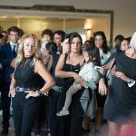 slub na Sardynii fotograf polski TiAmoFoto 344 150x150 - Michela ♥ Gabriele