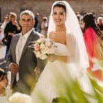 slub na Sardynii fotograf polski TiAmoFoto 35 150x150 - Michela ♥ Gabriele