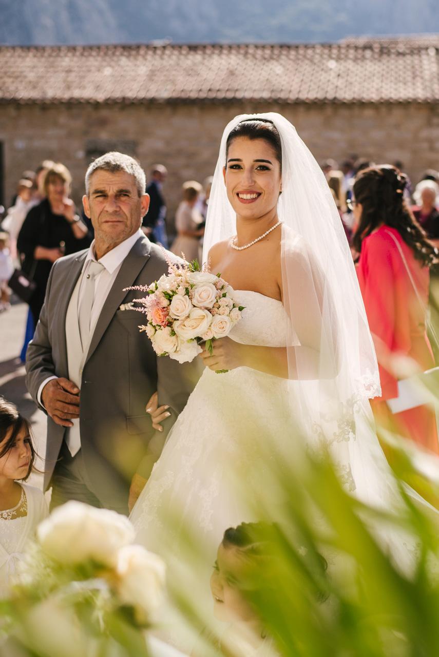slub na Sardynii fotograf polski TiAmoFoto 35 - Michela ♥ Gabriele