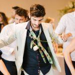 slub na Sardynii fotograf polski TiAmoFoto 380 150x150 - Michela ♥ Gabriele