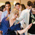 slub na Sardynii fotograf polski TiAmoFoto 381 150x150 - Michela ♥ Gabriele