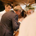 slub na Sardynii fotograf polski TiAmoFoto 383 150x150 - Michela ♥ Gabriele