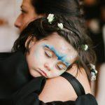 slub na Sardynii fotograf polski TiAmoFoto 386 150x150 - Michela ♥ Gabriele