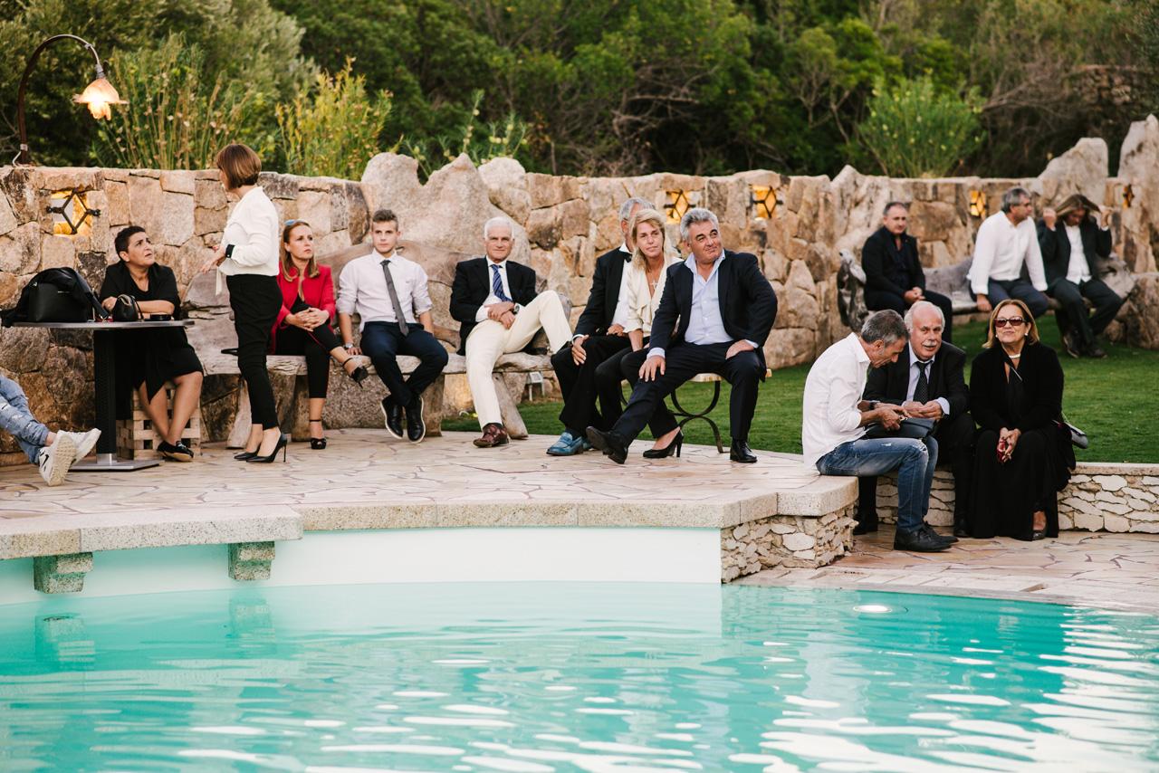 slub na Sardynii fotograf polski TiAmoFoto 387 - Michela ♥ Gabriele
