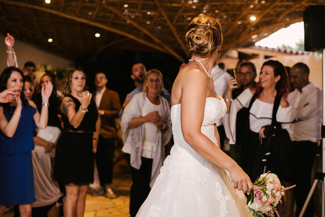 slub na Sardynii fotograf polski TiAmoFoto 400 - Michela ♥ Gabriele