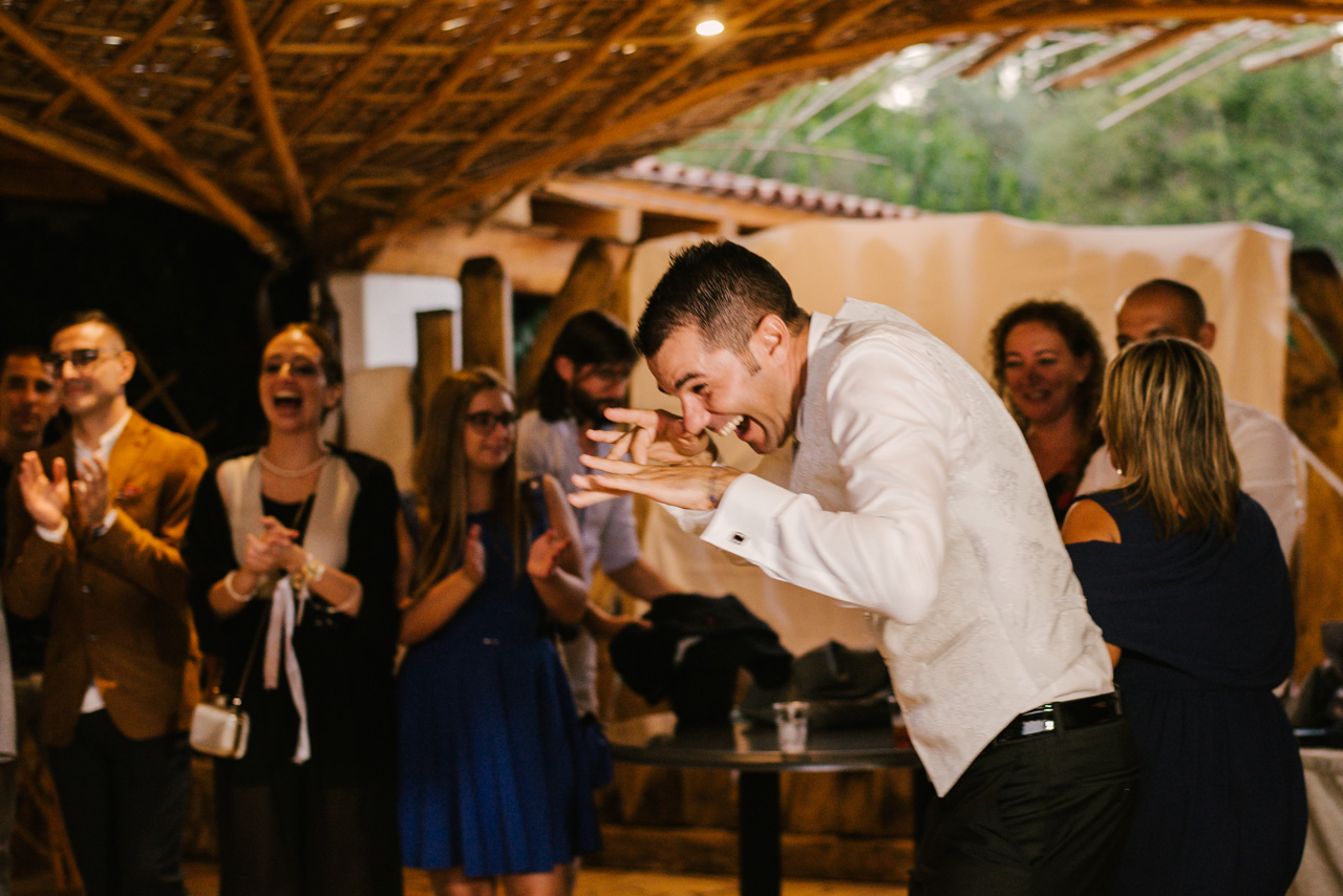 slub na Sardynii fotograf polski TiAmoFoto 406 - Michela ♥ Gabriele